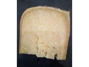 drolivý sýr. starý sýr, vyzrálý sýr, SÝROVÉ DÁRKY, DOBRÝ DÁREK, VÝBORNÝ DÁREK, kravský sýr, sýrárna, sýrárna Mikulov