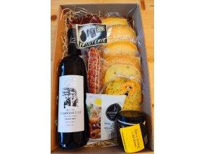 bílé víno, víno mikulovsko, sýry, mikulov, sýrárna