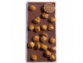 mikulov online delikatesy, čokoláda, pálava, skvělé dárky