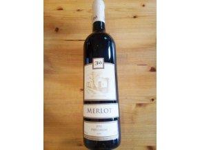 Merlot, suché, 2016, výběr z hroznů, vinařství Šlichta, víno z Moravy, dobré víno, skvělé víno, Sýrárna Mlsná myš, Mikulov, víno z Mikulova