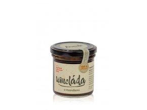 winelada mandle mikulov, delikatesy online, vínové delikatesy, mlsná myš, sýrárna