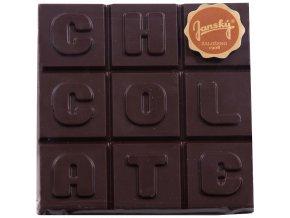 tmavá čokoláda, delikatesy online, nejlepší dárek, sýrárna mikulov, dobroty