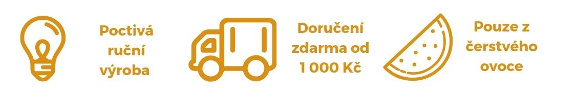 mobilni_banner1