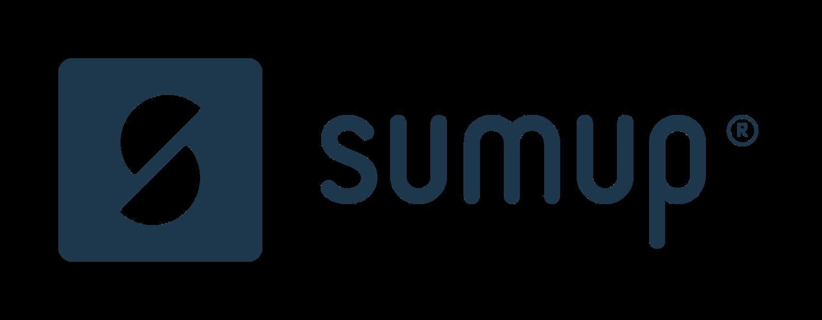 logo-sumup-RGB