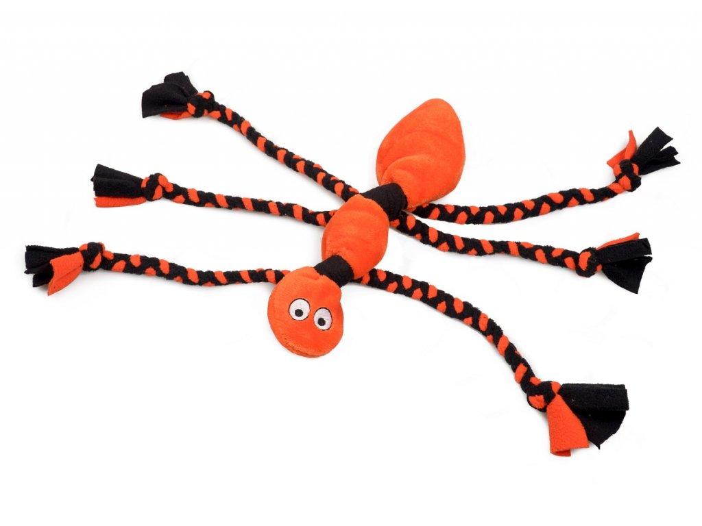 vyr 63 mravenec oranzova