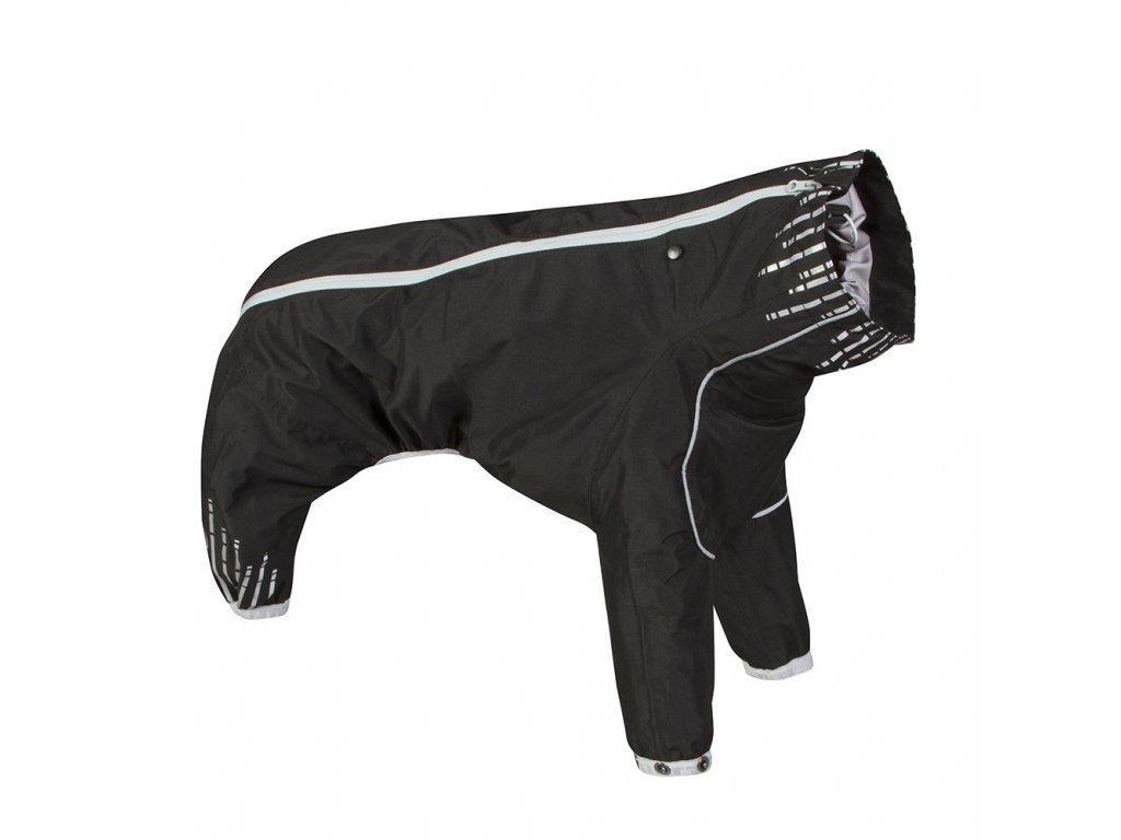 downpour suit 01