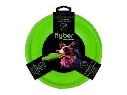 flyber 1