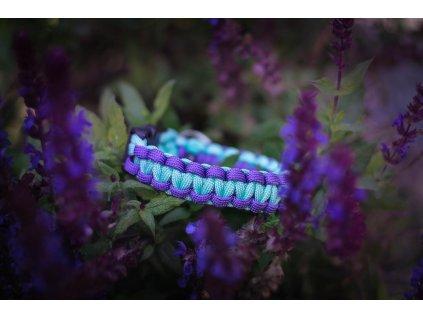 fialovo modry
