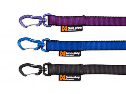 Vodítko rock leash