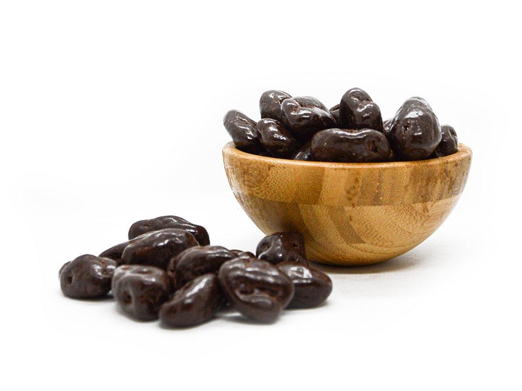 7890 datle v horke cokolade 1 kg