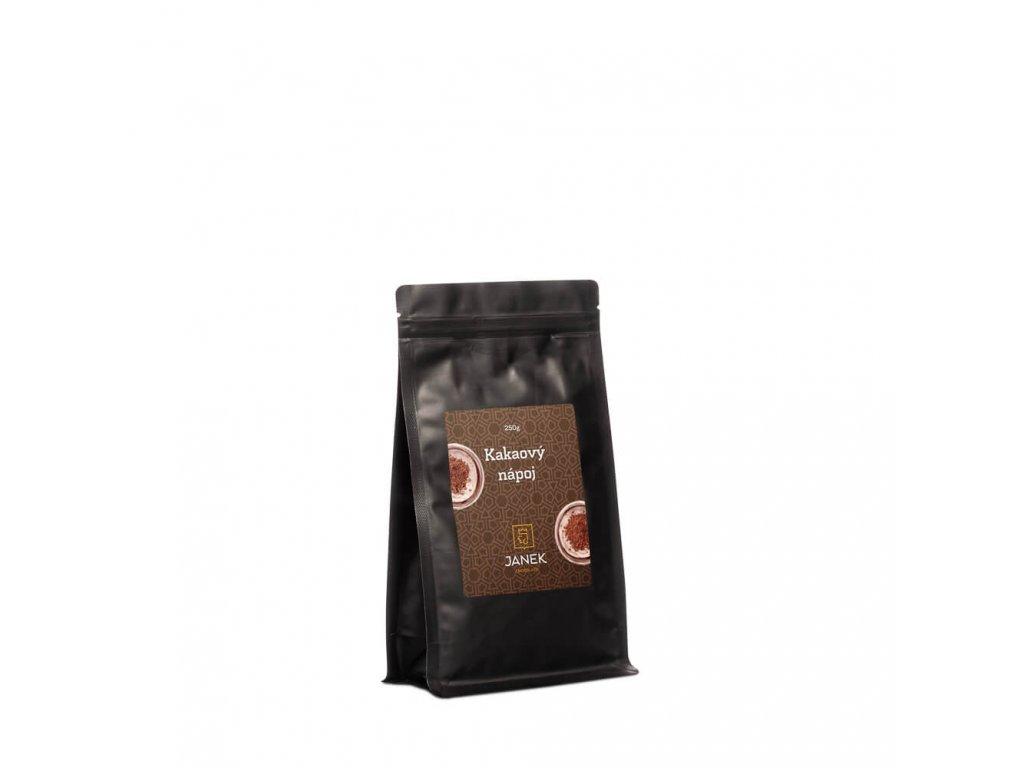 Kakaový nápoj 250 g