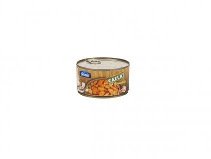 Madridské dršťky 1/2 kg