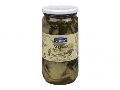 Mangold sklenice 720 ml