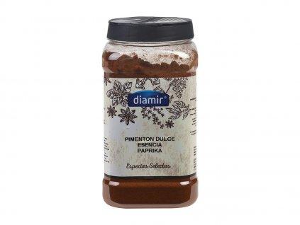 Mletá paprika sladká - esencie 900 g