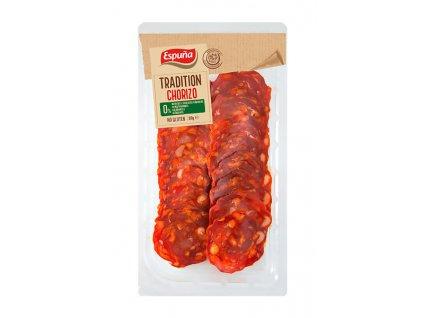 Chorizo Tradition