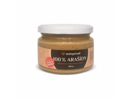 100 arasidove maslo krupave cr 565x565