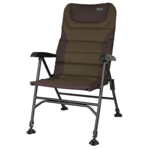 Vybíráte lehátko, křeslo, nebo malou židličku?