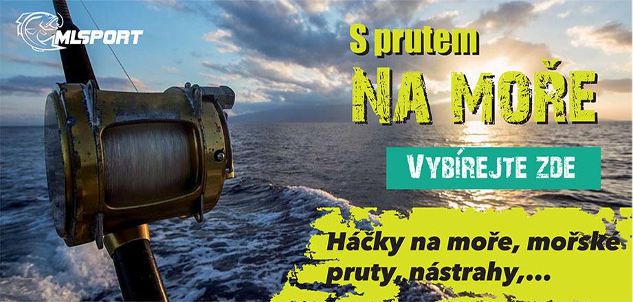 Vše co potřebujete k rybaření v Norsku