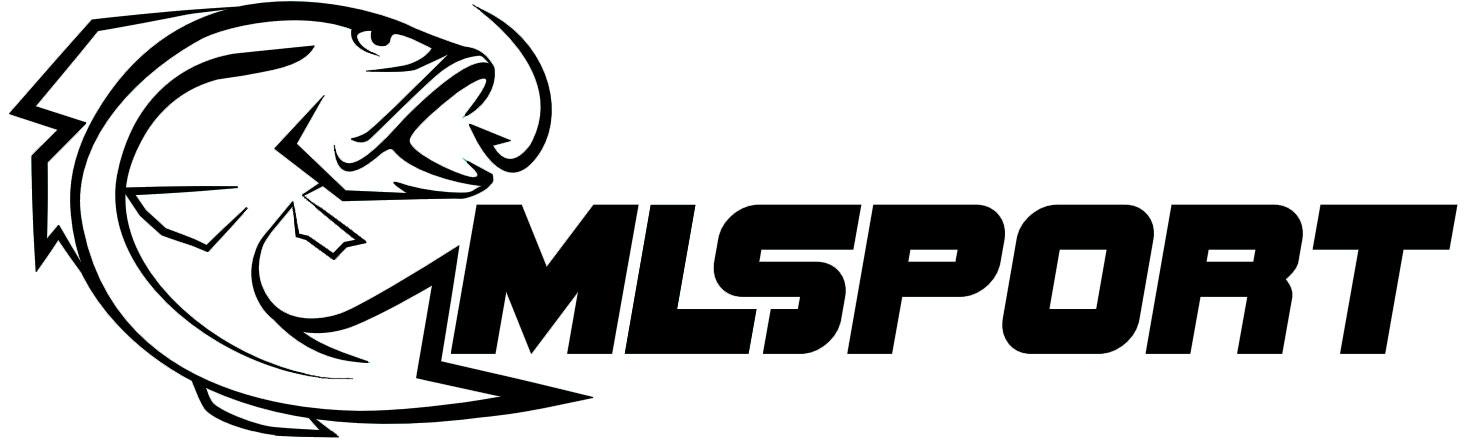 Rybářské potřeby - MLsport.cz