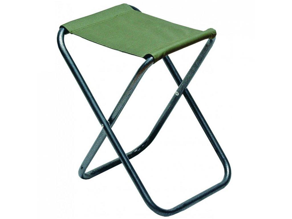 rybarska stolička x JSA FISH