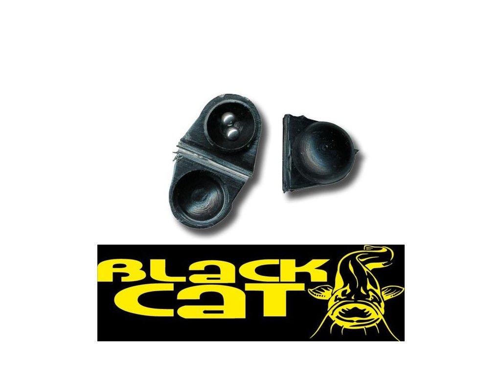 17870 chrastitko black cat