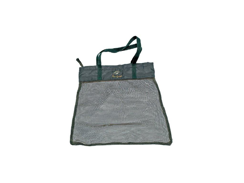 Taška na boilies Carp System (Velikost 40x50cm)