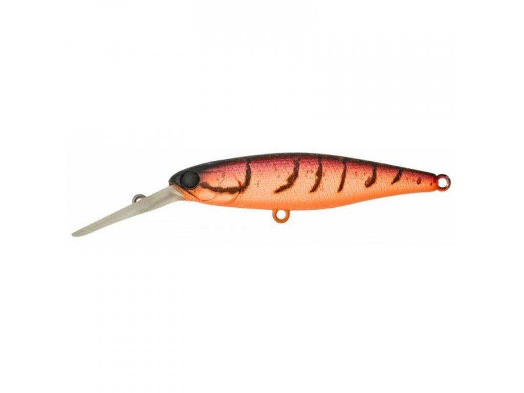 19373 illex dd squirrel 6 1cm sp red craw