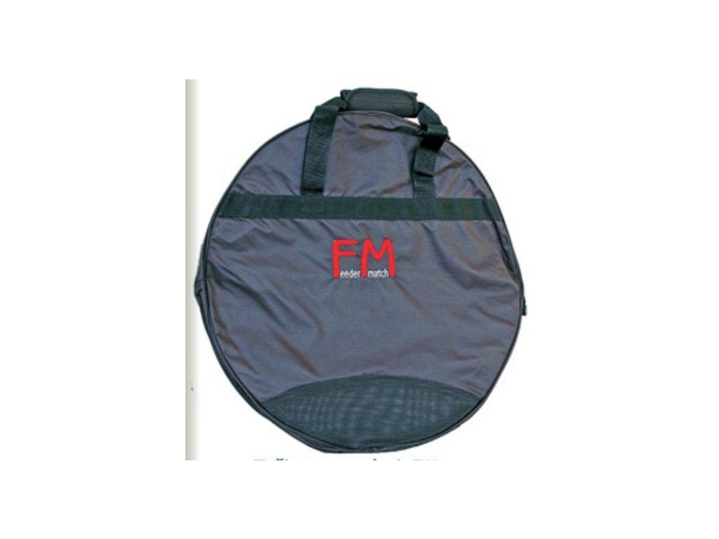 19982 taska na vezirek fm