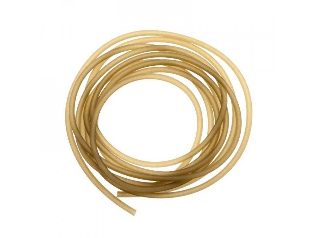PVC Camo hadička Extra Carp (Průměr 1,5mm)