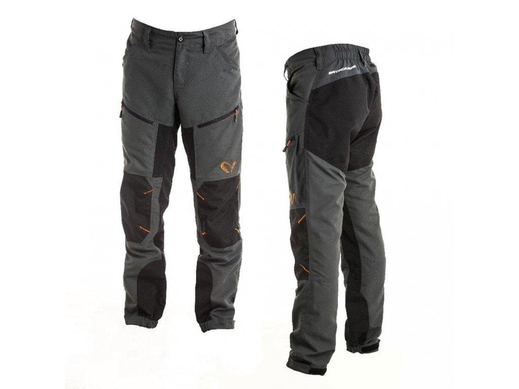 Kalhoty Savage Gear Simply (Velikost L)