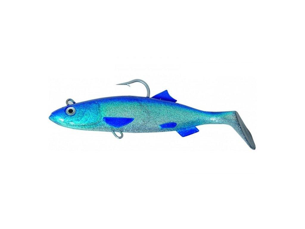 22142 ryba sei sled sb