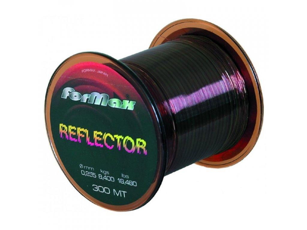 Formax Reflector