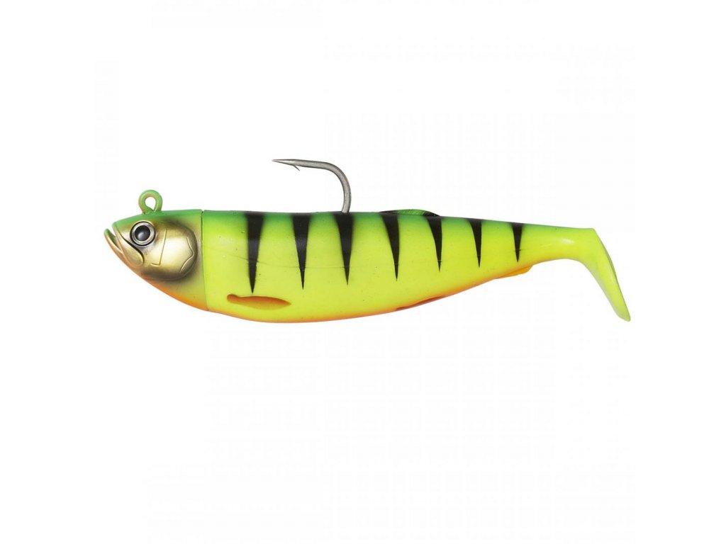 23186 savage gear herring 20cm 270g ft