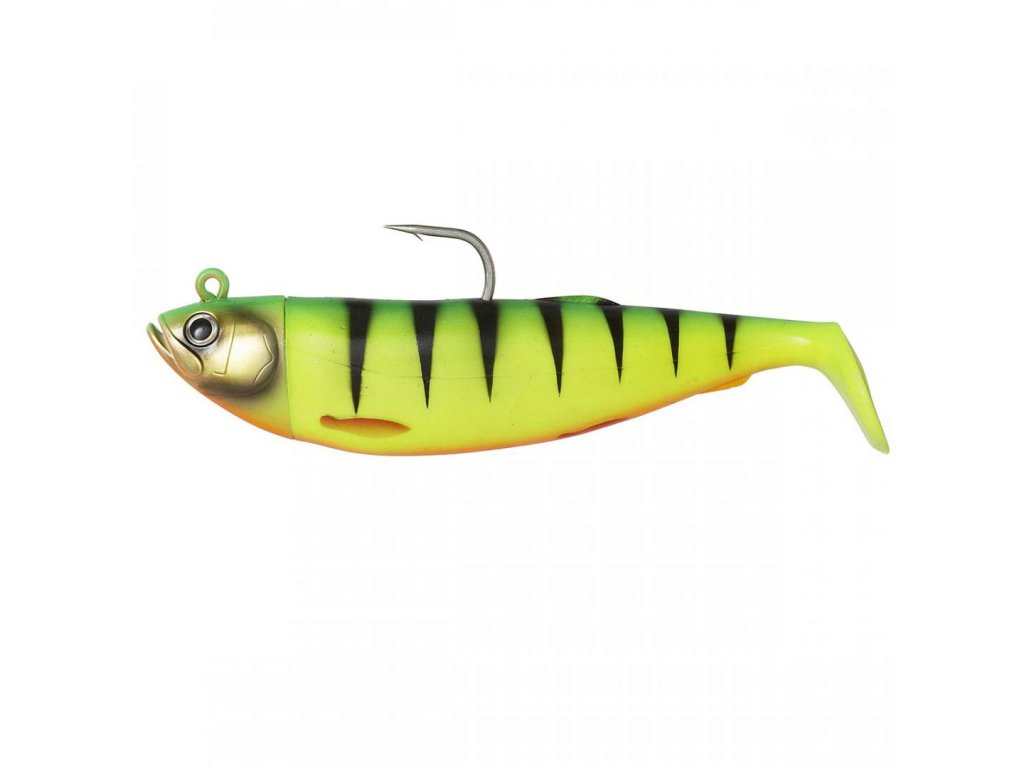 23198 savage gear herring 25cm 460g ft