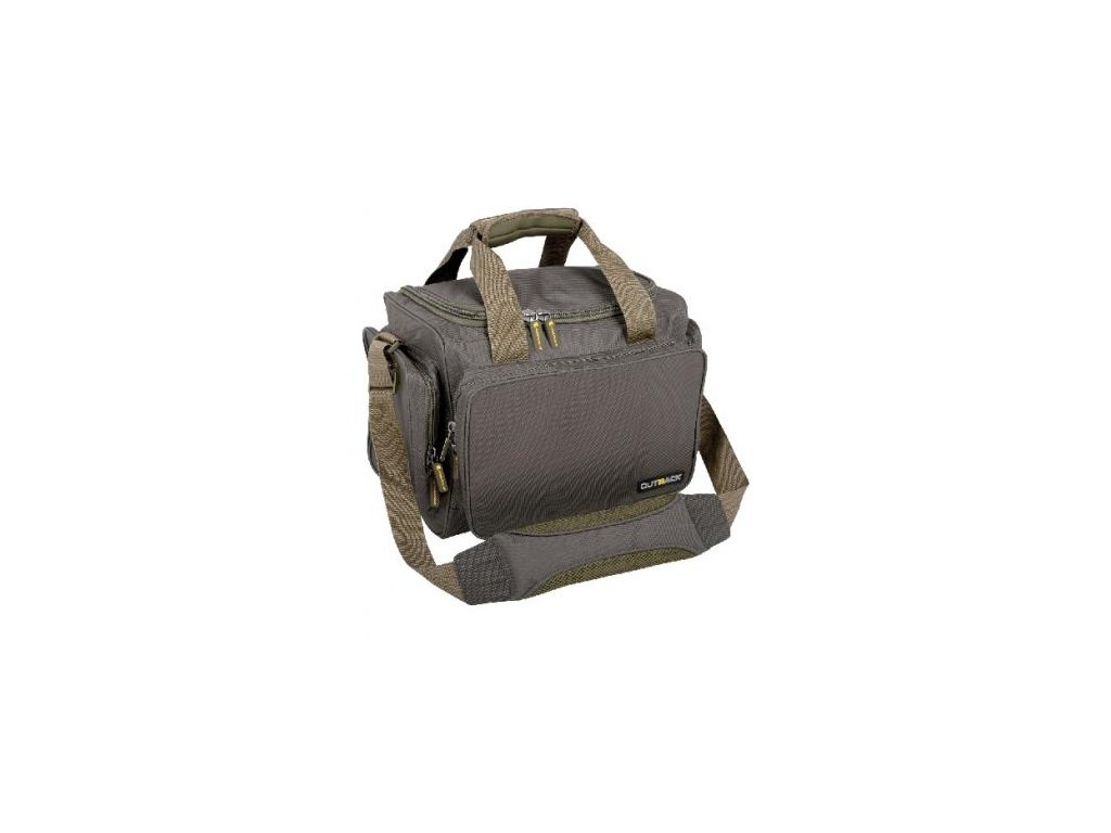 23513 strategy outback carry all l