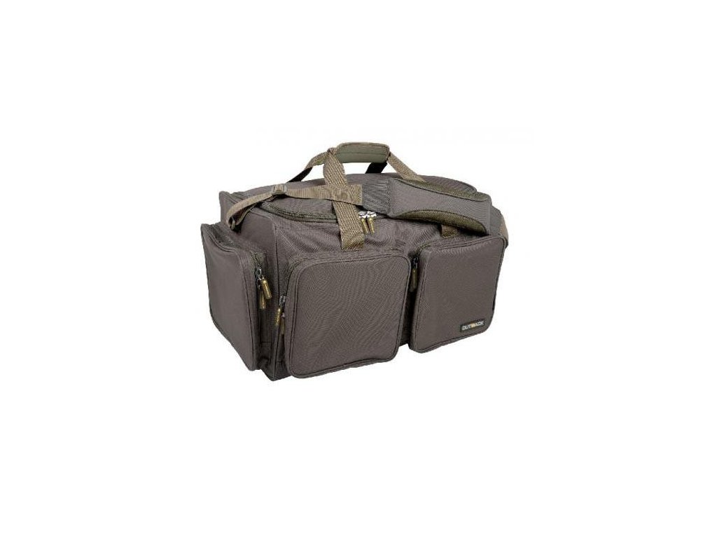 23516 strategy outback carry all xl