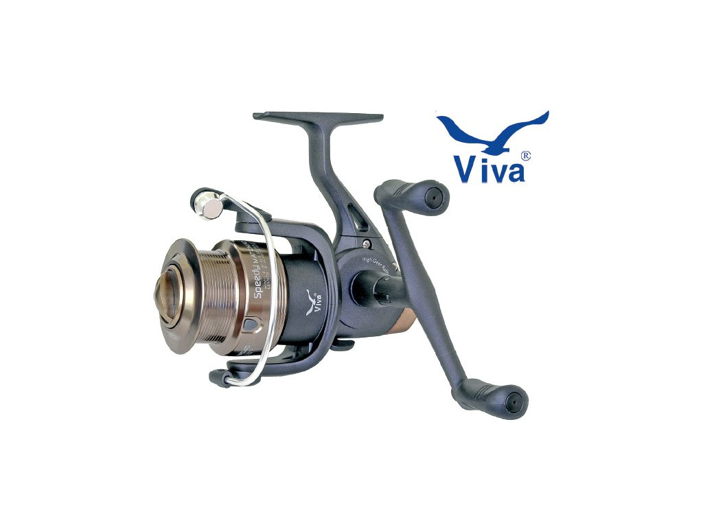 24404 viva speedy match fd 40