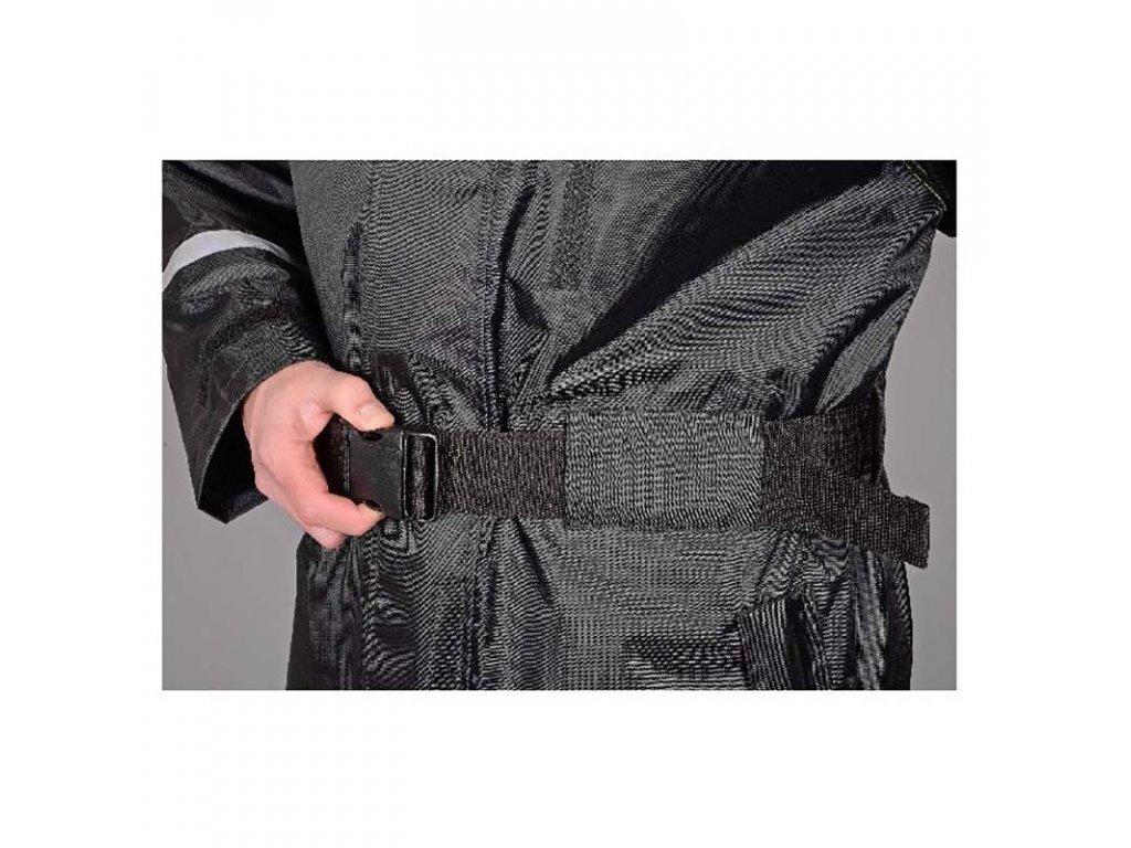 Plovoucí oblek SPRO (Velikost L)