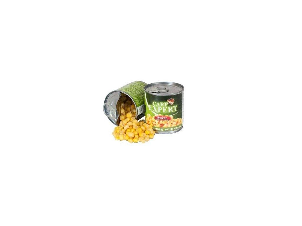 27110 carp expert natural kukurice 212ml