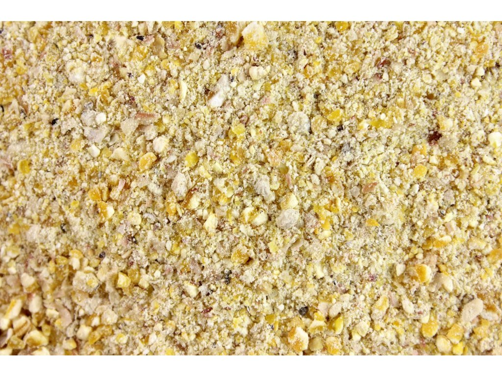 kukuricny srot 1