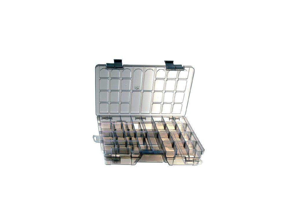 6038 box stavitelny 2 patrovy 1621