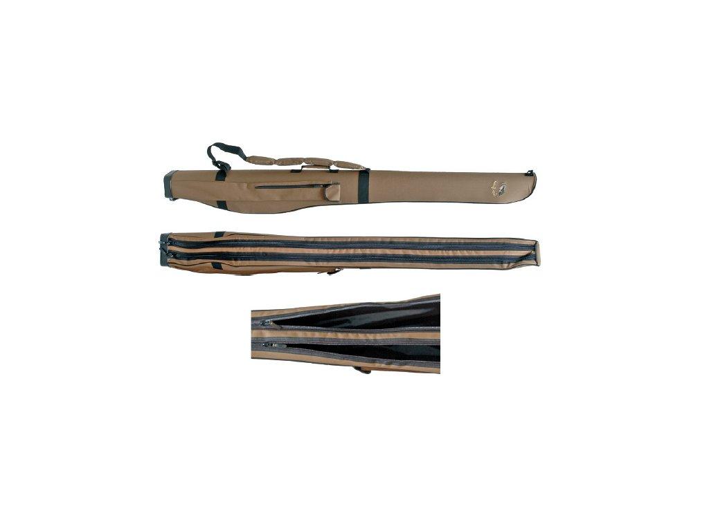 Tubus na pruty Catchman 2k (Délka 125cm)