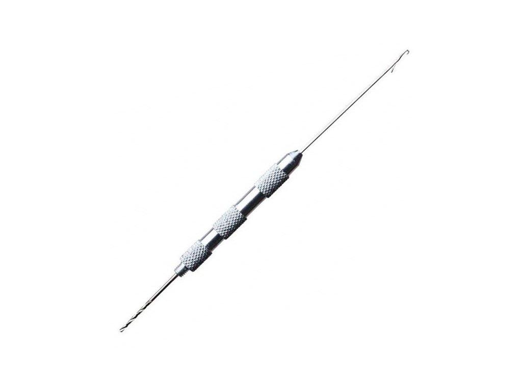 8936 boilie jehla s vrtackem