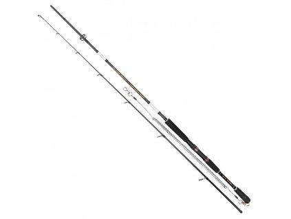 10025 spro swift kayak b b versatile m 2m 8 28g
