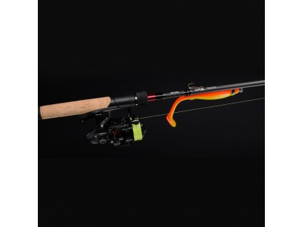 10919 spro crx lure spin 2 4m 30 60g