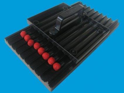 Rollball CARP (Průměr 21mm)