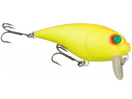 12776 pc plus crank t 5 5cm yellow phantom