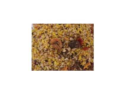 15788 ptaci zob karel nikl expert 500 g