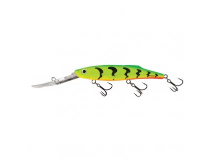 16082 wobler salmo freediver 12 sdr gt