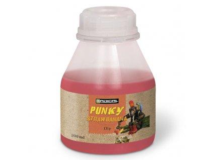 Radical Punky Dip 200ml 1